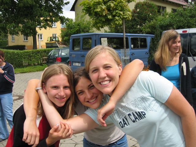 Online-booking - Schneeberghof